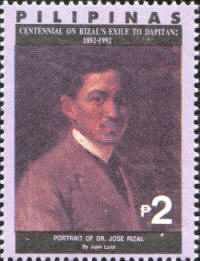 concept of the filipino nation to rizal essay Life and works of jose rizal essay sample  learning concept i the rizal law many filipino students are curious why they are still required to study the life and .